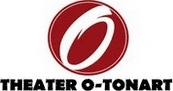 Theater O-TonArt